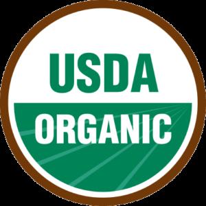 Natural or Organic Food?